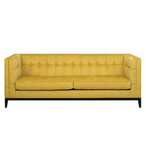 Диван Squares Sofa