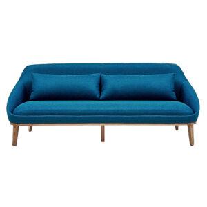 Двухместный диван Sea Basin Sofa
