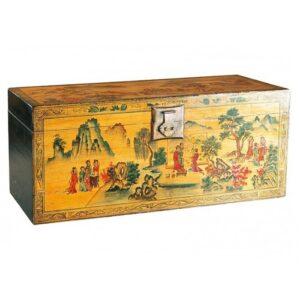Китайский сундук Meadow China Box