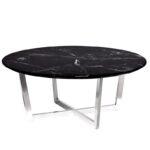 Кофейный стол Adamson Coffee Table  - фото 1