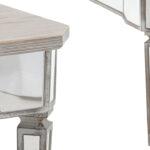 Кофейный стол Amlet Mirrored Table  - фото 2