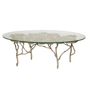 Кофейный стол Ardi Coffee Table