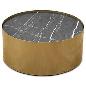 Кофейный стол Cappello Coffee Table