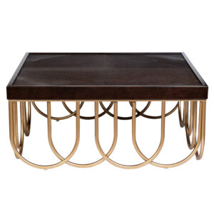 Кофейный стол Cassel Coffee Table