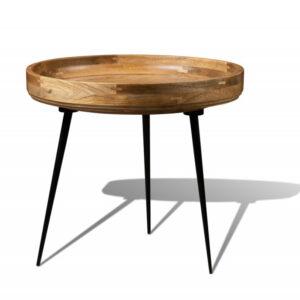 Кофейный стол Davidson Coffee Table 47