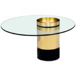 Кофейный стол Desi Coffee Table  - фото 1