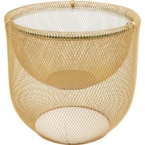 Кофейный стол Golden Grid