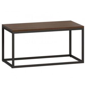 Кофейный стол Industrial Oak Philomel Coffee Table