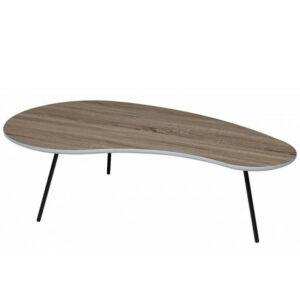 Кофейный стол Lionel Coffee Table