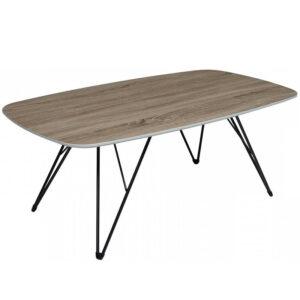 Кофейный стол Norwood Coffee Table