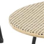 Кофейный стол Pastora Table  - фото 2