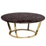 Кофейный стол Serker Coffee Table  - фото 1