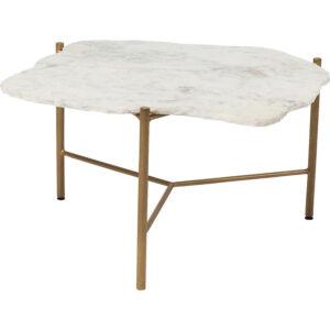 Кофейный стол White Stone
