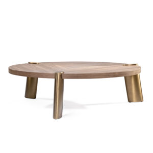 Кофейный стол Woodward coffee table