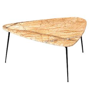 Кофейный столик Caramel Crust Coffee Table