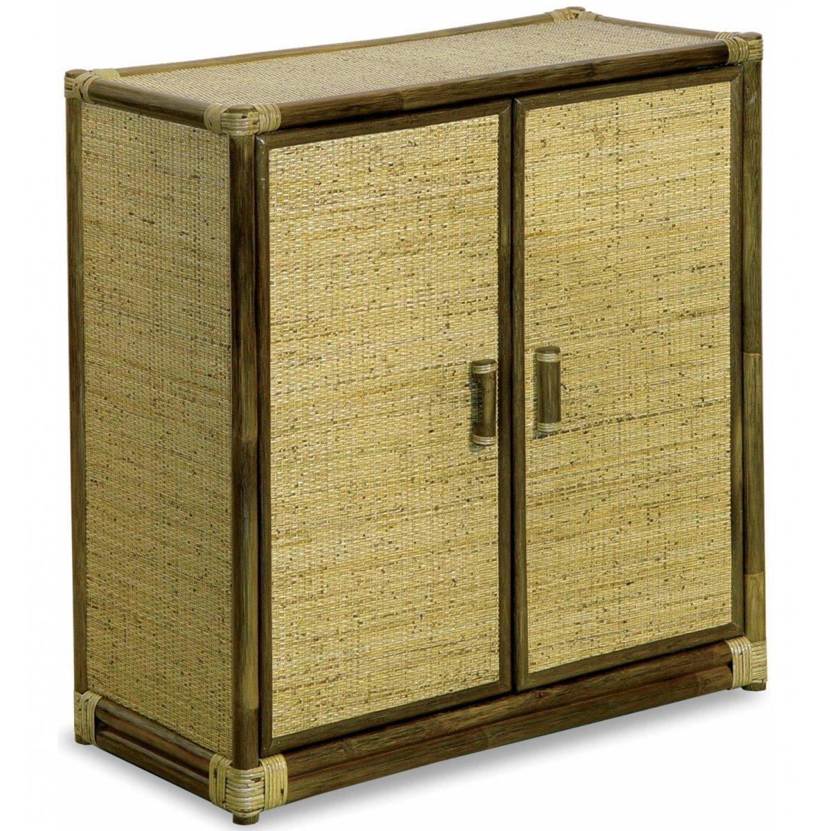 Комод Bamboo  - фото 1