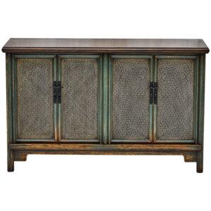 Комод Brindja chest of drawers