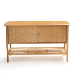 Комод Espen Chest of drawers