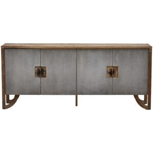 Комод Keikala chest of drawers