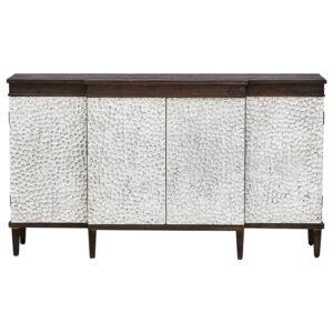 Комод Kekepania chest of drawers