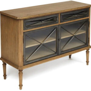 Комод Provence Jacob Chest of Drawers small