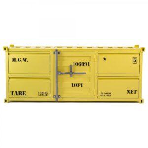 Комод Sea Container 4 ящика