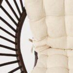Комплект плетеной мебели Ivory  - фото 2