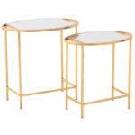 Комплект приставных столов Neria Table  - фото 1