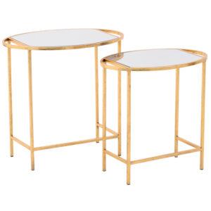 Комплект приставных столов Neria Table
