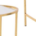 Комплект приставных столов Neria Table  - фото 2