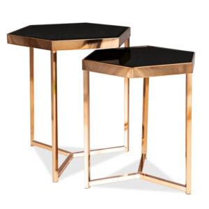 Комплект приставных столов Wally Side Table
