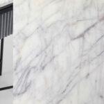 Консоль Marble Surface  - фото 3