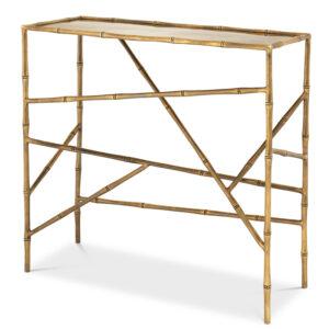 Консоль Eichholtz Console Table Wailea