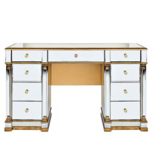 Консоль-стол Mirrored Сonsole