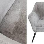 Кресло Bevin Armchair  - фото 2
