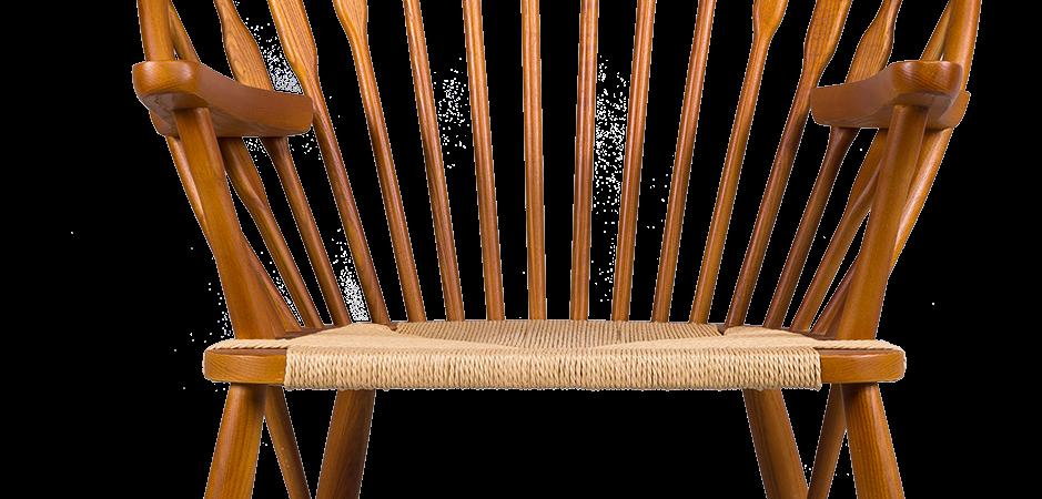 Кресло China Sun  - фото 3