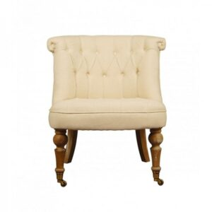 Кресло French Provence Chair Modern