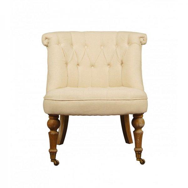Кресло French Provence Chair Modern   - фото 1