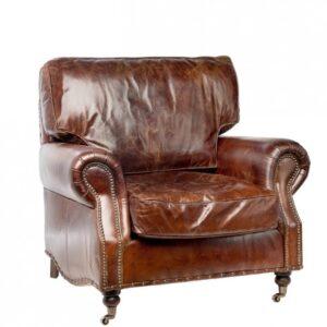 Кресло Cambridge