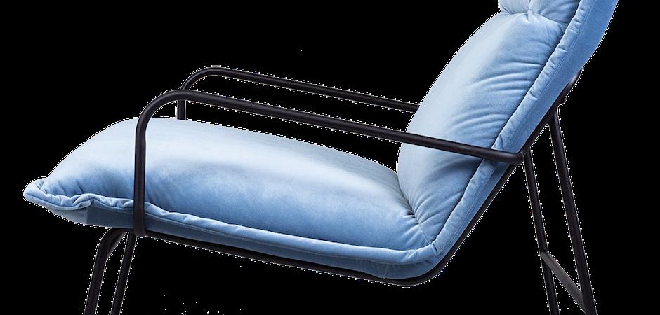 Кресло Lazy  - фото 2