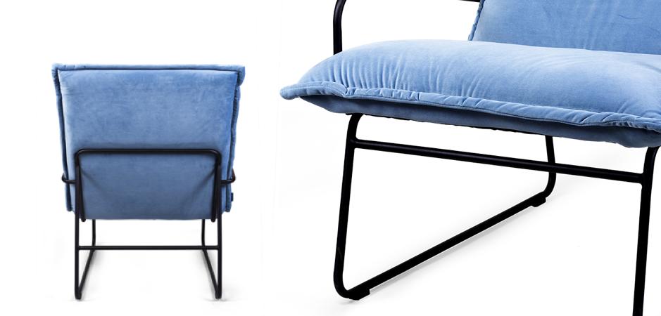 Кресло Lazy  - фото 4