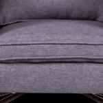 Кресло List  - фото 2