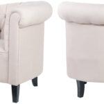 Кресло Redondeado Armchair  - фото 2