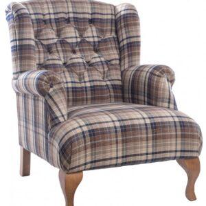 Кресло Sherlock