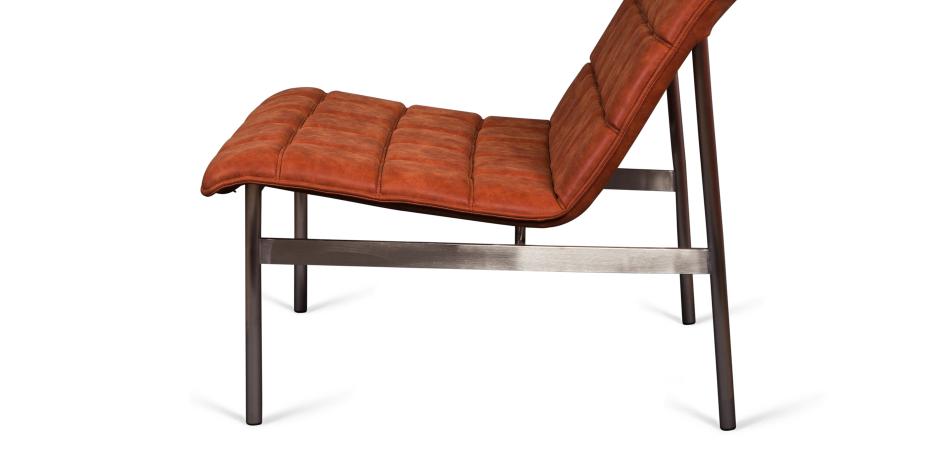 Кресло Wafer  - фото 2