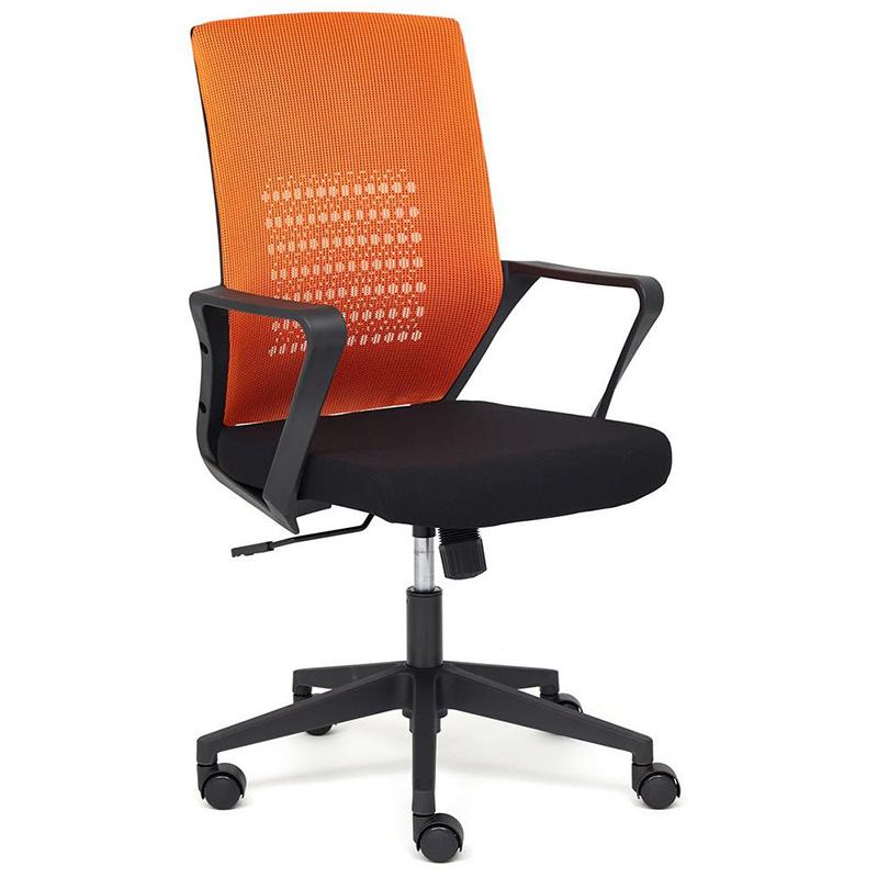 Кресло Abigail Office Chair   - фото 1