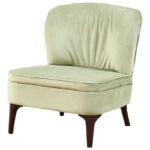Кресло Adelmo Chair  - фото 1