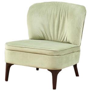 Кресло Adelmo Chair