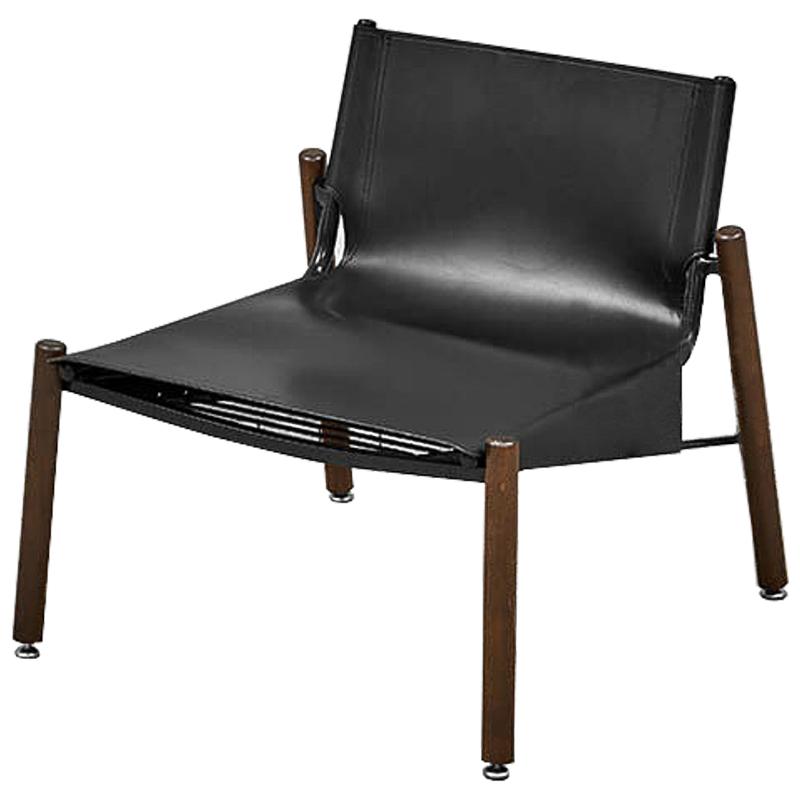Кресло Adriano Chair  - фото 1
