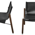 Кресло Adriano Chair  - фото 2